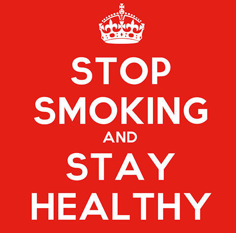 Image result for stop smoking images