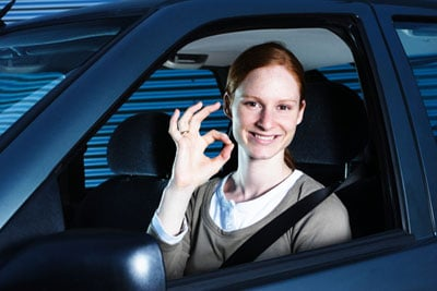 Fear Of Driving >> Fear Of Driving Subliminal Subliminal Pro Audio