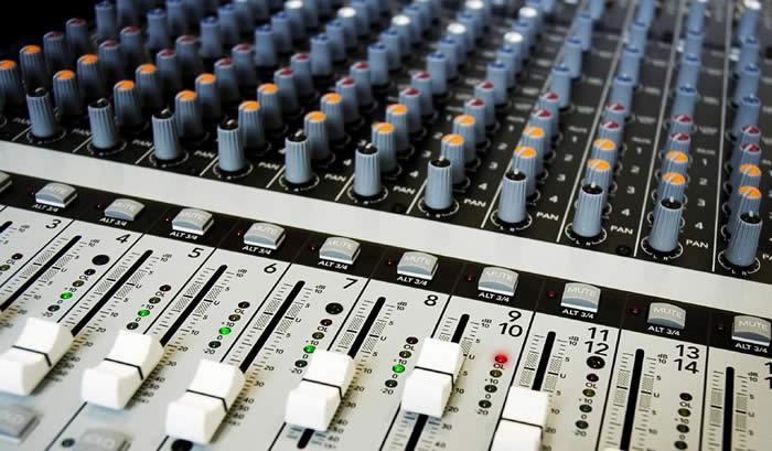 Subliminal Audio   SUBLIMINAL PRO™ AUDIO