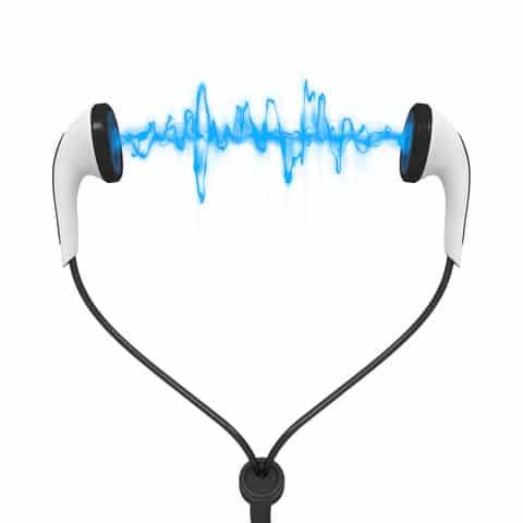 SUBLIMINAL PRO™ AUDIO | Browse Over 200 Subliminal MP3s Subliminal CDs