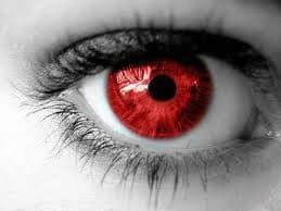Red Eyes Subliminal Biokinesis Subliminal Pro Audio