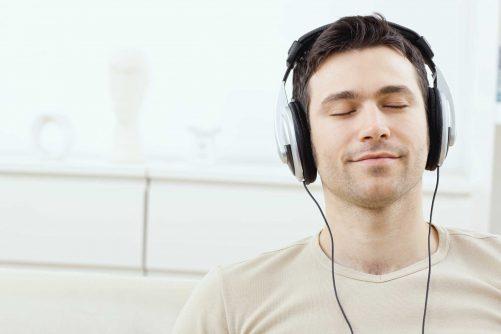 REPROGRAM YOUR MIND – Over 200 Subliminal MP3s CDs